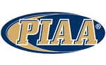PIAA District IV